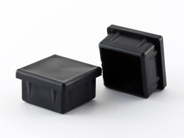 ČEP PVC 16x16 K